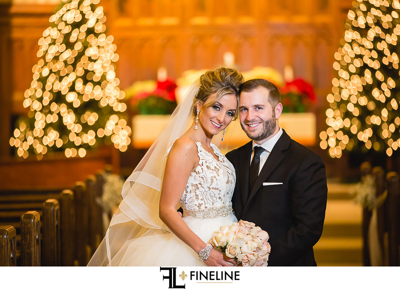 pittsburgh wedding photographer embassy suites pittsburgh