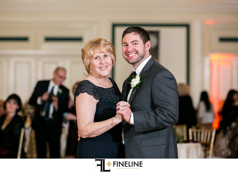 pittsburgh wedding photographer fineline soldiers and sailors