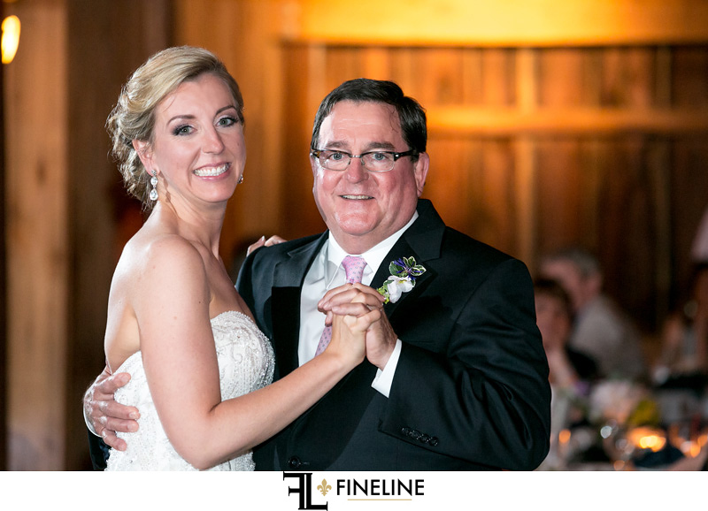 Bell's Banquets Wedding Photography - Dana and Taylor FINELINE